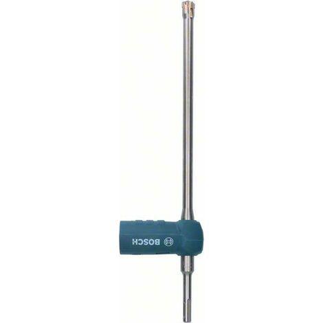 Bosch SDS plus-9 Speed Clean 20 x 150 x 280 mm - 2608579295
