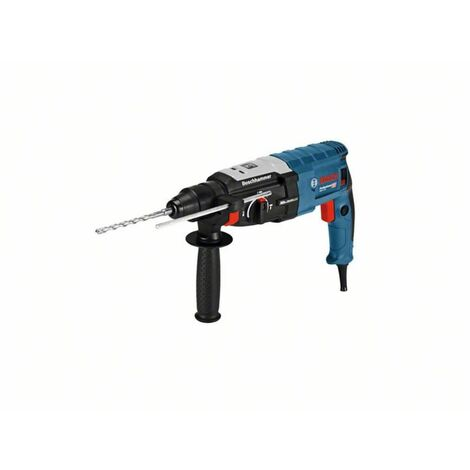 Bosch SDS-Plus Bohrhammer GBH 2-28 Professional