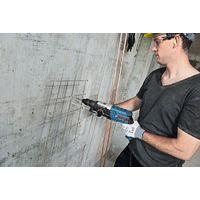 Bosch SDS-Plus Bohrhammer GBH 2-28 Professional
