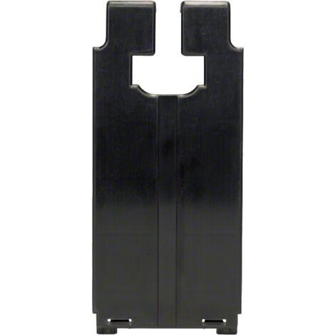Bosch Semelle de protection en plastique pour plaque de base