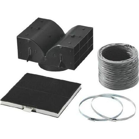 Bosch - Set recirculación