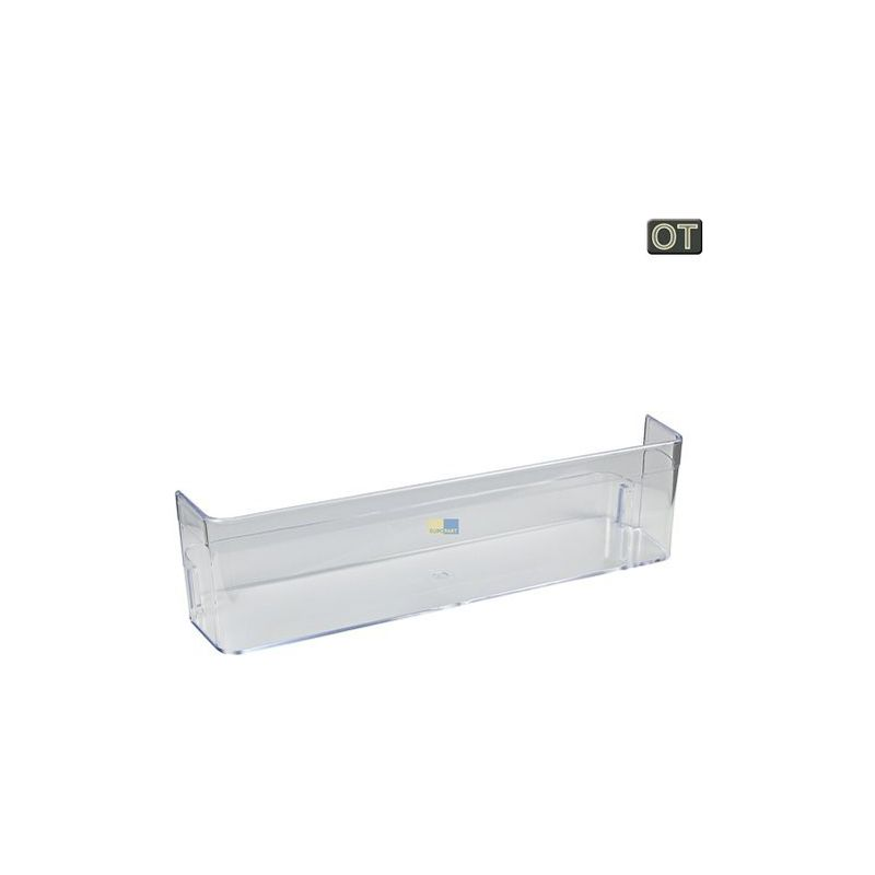 440618 Bosch Siemens Constructa Abstellfach Absteller für Kühlschrank 00440618