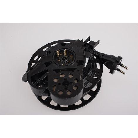 10 Staubsaugerbeutel passend für Siemens VS06G2222//03 Synchropower