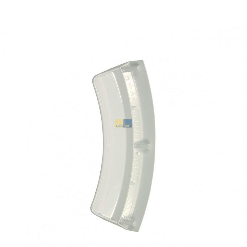 Griff Türgriff Trockner für Bosch Siemens 644221 00644221 WTE WTS WTV WTW Neff