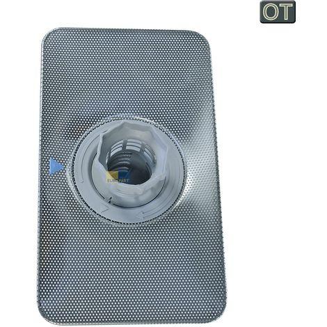 Siemens Neff Sieb fein grob im Set 00435650 435650 Bosch