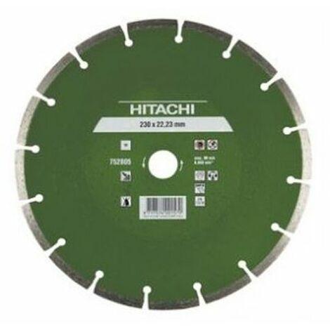 Bosch - Sierra circular Pro 190mm 1400W - GKS 190