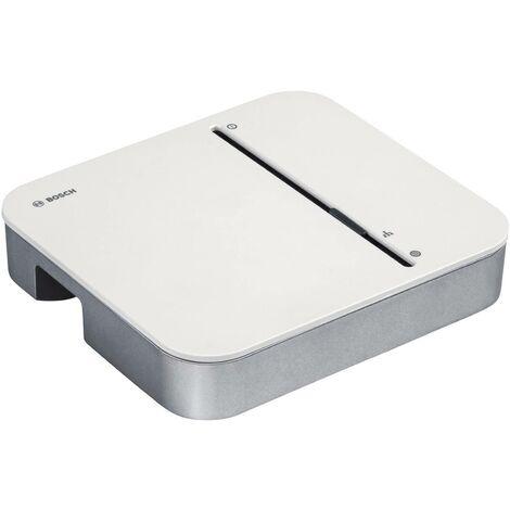 Bosch Smart Home Zentrale S517161