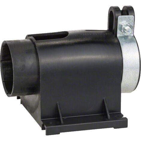 Bosch Support de pompe à eau