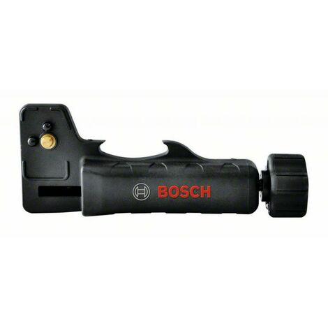 Bosch Support pour LR 1, LR 1G, LR 2 Professional