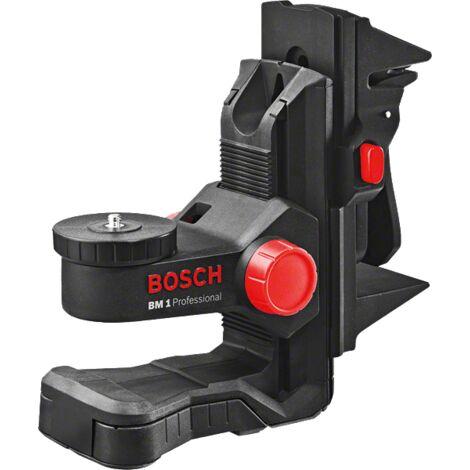 Bosch Support universel BM1 Plus pour laser lignes BOSCH 0601015A01