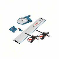 Bosch System-Zubehör FSN OFA 32 KIT 800