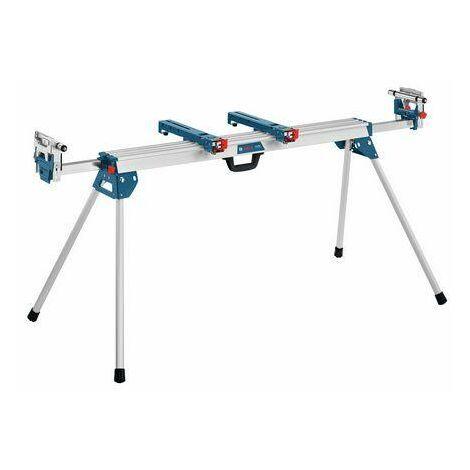 Bosch Table de travail GTA 3800 Professional