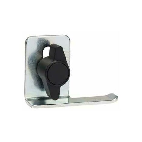 Bosch Tiefenanschlag, passend zu GHO 14,4 V, GHO 18 V