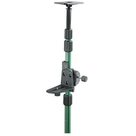 Bosch - Tige télescopique de 10 à 320cm - TP 320 - TNT