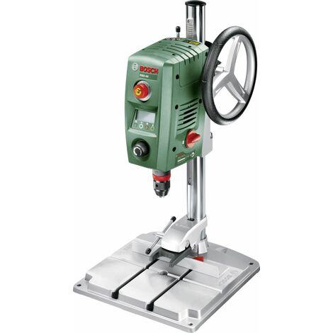 Bosch Tischbohrmaschine PBD 40 710 W