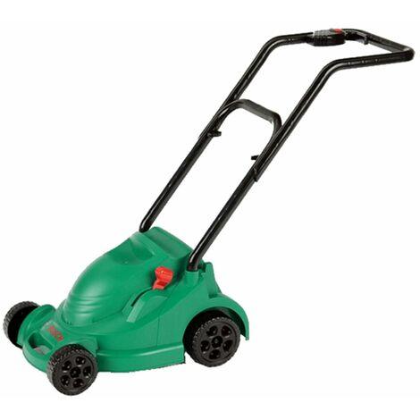 Bosch Toy Lawnmower Green 2702