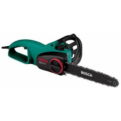 Bosch Tronçonneuse à chaîne AKE 35-19 S
