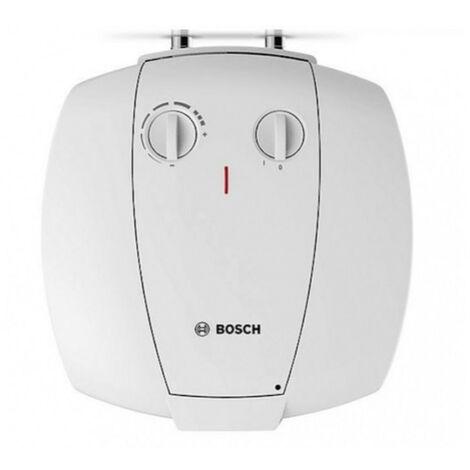 Bosch Tronic Chauffe-eau électrique15L 230V sous évier