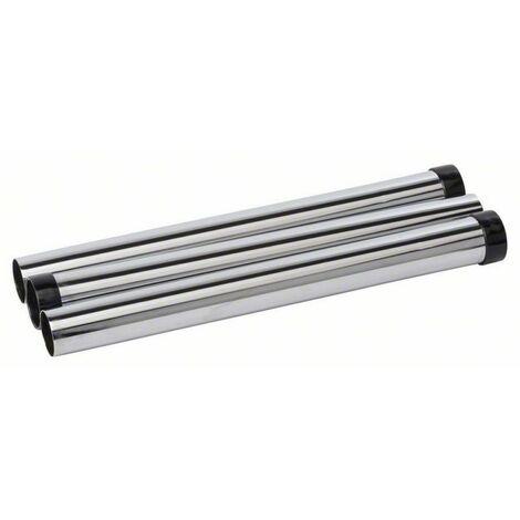 Bosch Tube, chromé 35 x 0.4