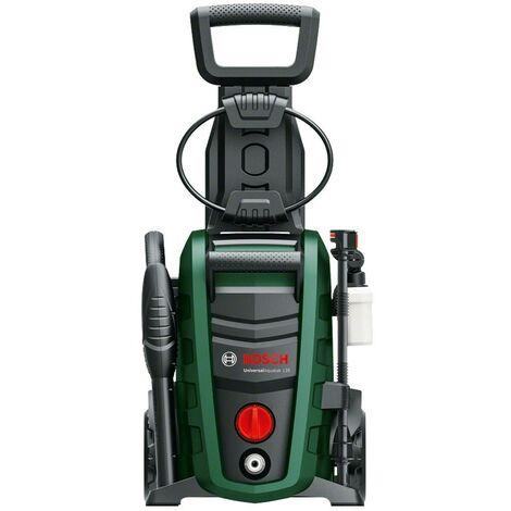 "main image of ""Bosch Universal Aquatak 135 High Pressure Washer 06008A7C70 Patio Cleaner"""