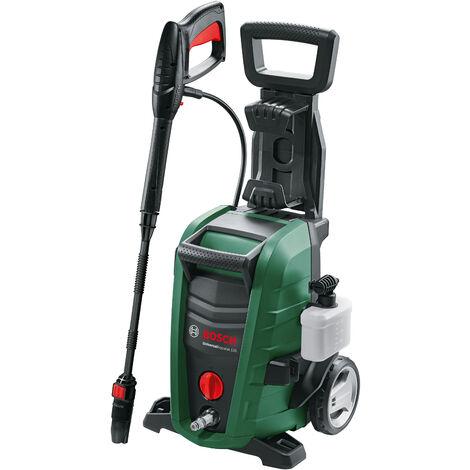 Bosch Universal Aquatak Electric 1900w Pressure Washer 135Bar 240v