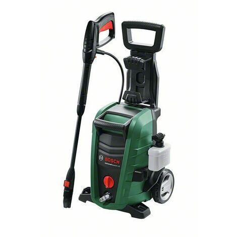 Bosch UniversalAquatak 125 Limpiadora de alta presión - 1500W - 125bar