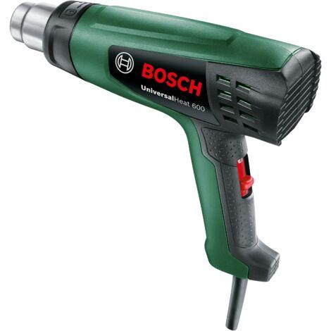 """main image of """"Bosch UniversalHeat 600 Décapeur thermique"""""""