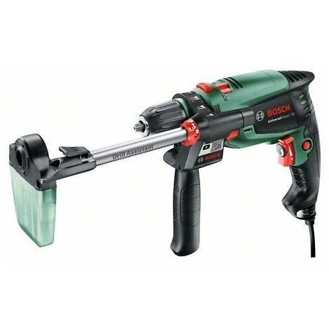 Bosch UniversalImpact 700 + Drill Assistant - Taladro