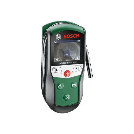 Bosch UniversalInspect Caméra d'inspection