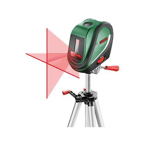 Bosch UniversalLevel 2 - Pack Alignement