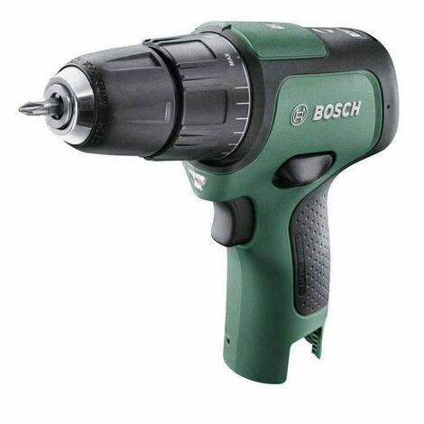 Bosch Visseuse Sans Fil Brushless Easyimpact 12V 2.5Ah 06039B6102