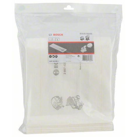 Bosch Wetfilter bag GAS 35