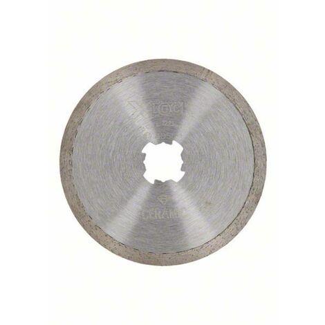 color:NERO Wenquan,Punzonatura regolabile del localizzatore di fori per piastrelle di ceramica