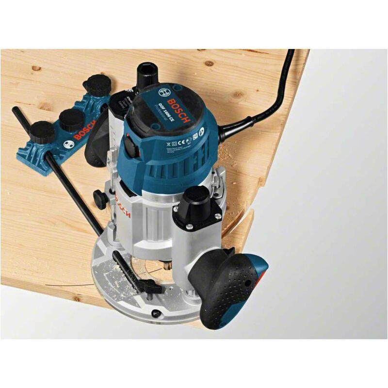 4-KENNEDY 80956 Tool Box tiroir friction Diapositive Spring Clips pour série 270 290
