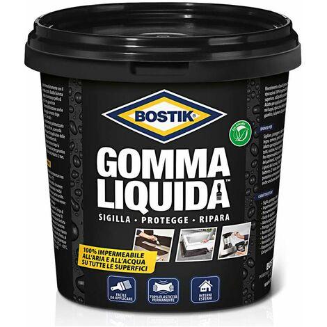 Bostik Gomma Liquida 750 ml