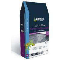Bostik Joint Flex de carrelage souple et large 5kg