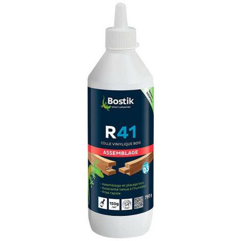 Bostik R41 Vinyl glue 5 kg