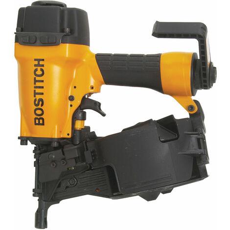 Bostitch N66C-2-E Siding Coil Nailer-ST 64mm N203-250