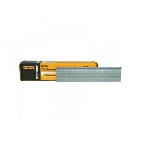 Tacwise C1832V pneumatique 18 Gauge Mini Brad Cloueuse ccat 1832 V