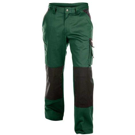 BOSTON pantalon jardinier 300G Dassy