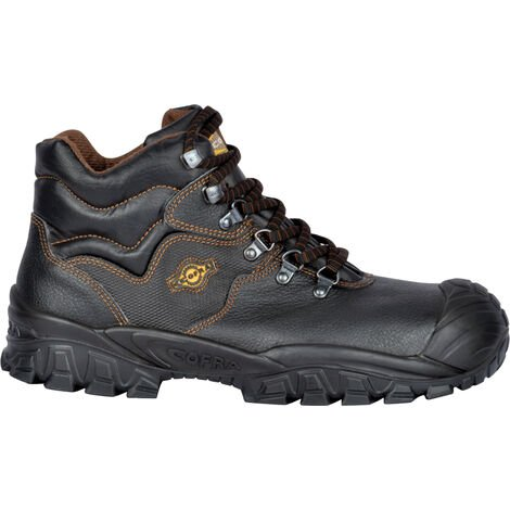 BOTA RENO S3 UK