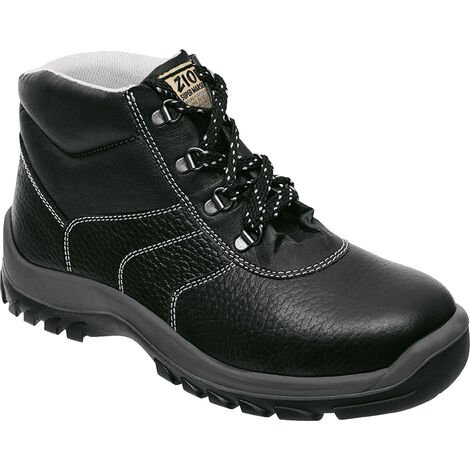 BOTA SUPER MARSELLA-S3