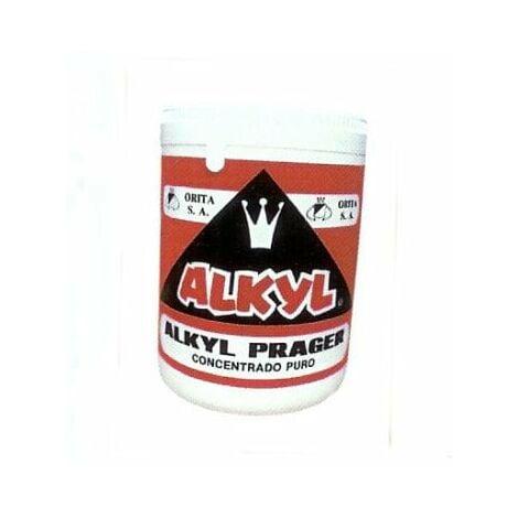 BOTE ALKYL PRAGE 1/2