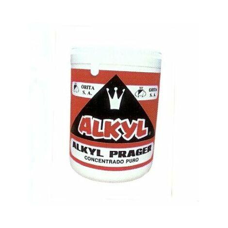 BOTE ALKYL PRAGE 1/4