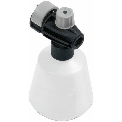 Bote detergente hidrolimpiadoras yamato 96581 / 96582 / 96583