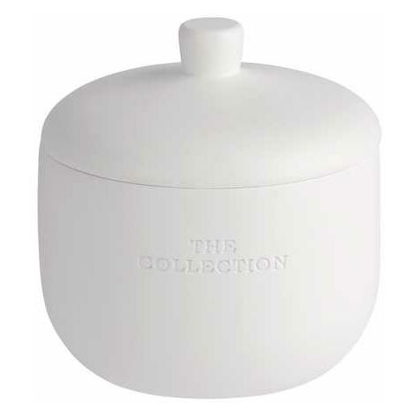Bote universal The Collection blanco WENKO