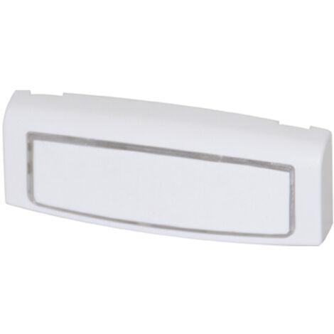 Botón pulsador luminoso, PushBell 8502, PushBell 8502