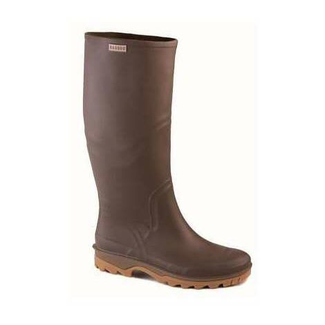 """main image of """"Bottes Bicross Baudou - Taille 46"""""""