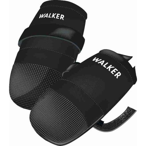 Bottes de protection Walker Care, 2 Pcs