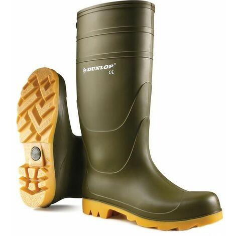 Bottes Dunlop Universal 55320